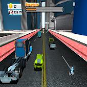 Turbo Cars Racing