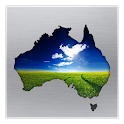 Australian Weather and Widgets icon