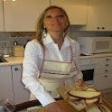 La Cucina di Pamela icon