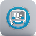 BBM For Android Experience icon