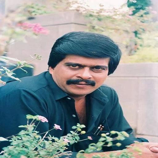 Shankar Nag LOGO-APP點子