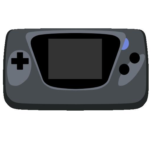 MasterGear - SMS/GG Emulator