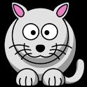 猫図鑑 icon