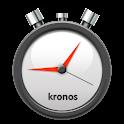 Kronos logo