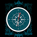 Cool Compass icon