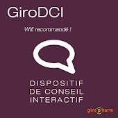 DCI GIROPHARM