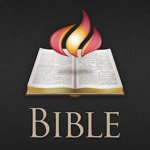 Free Bible Study Printables - Home CEO