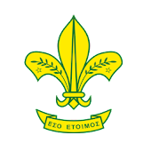 Cyprus Scouts Association