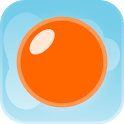 FlikaSphere - Bounce Ball icon