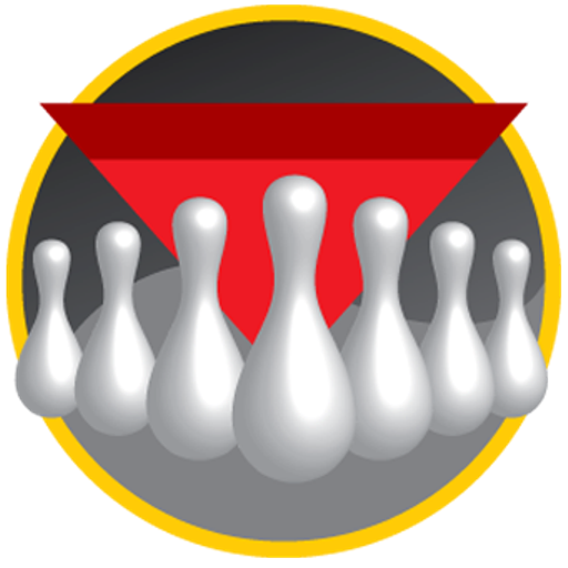 Touch Bowling for Tablet