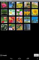 Screenshot of Canon Easy-PhotoPrint