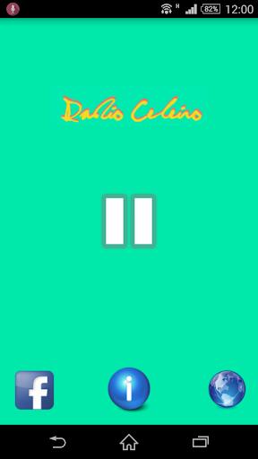 Radio Celeiro