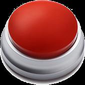 Ba dum tss - Rimshot widget