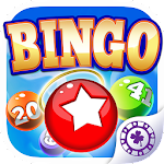 Bingo Heaven: FREE Bingo Game! v1.140