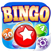 Bingo Heaven: FREE Bingo Game!