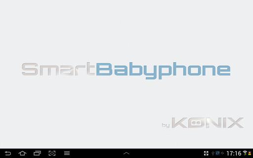 SmartBBP