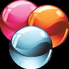 Colors Maze icon