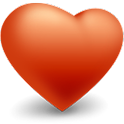 Lovely Widget Lite icon