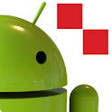 Surfalica - android.hr icon
