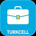 Turkcell Resmi İşlerim icon