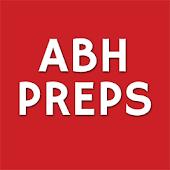 ABH Preps