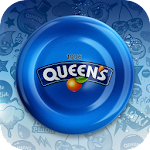 Queen's 1.07 APK for Android APK