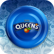 pl.moveapp.queens