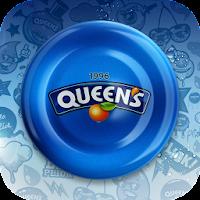 Queen's 1.0.9
