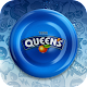 Queen's 1.07 APK for Android
