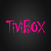 TiViBOX.tv Free TV