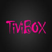 TiViBOX.tv Free TV