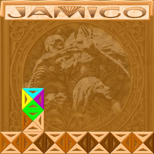 Jamico 解謎 App LOGO-APP開箱王