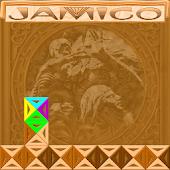 Jamico