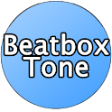 Beatbox Ringtone logo