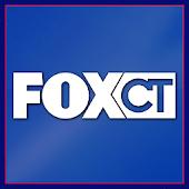 FOXCT - Hartford