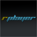 rplayer lite logo