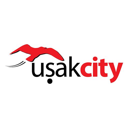 新聞必備App|Uşak City Haber LOGO-綠色工廠好玩App