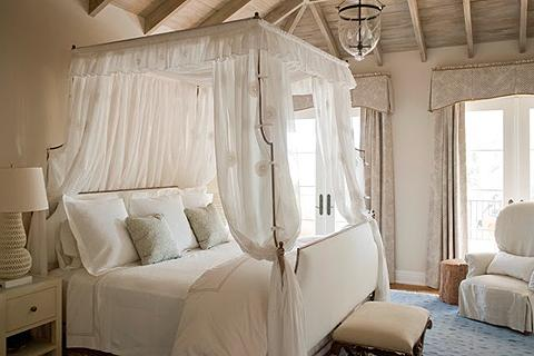 Romantic bedroom ideas android apps on google play - Beautiful contemporary bedroom design ideas for releasing stress at home ...