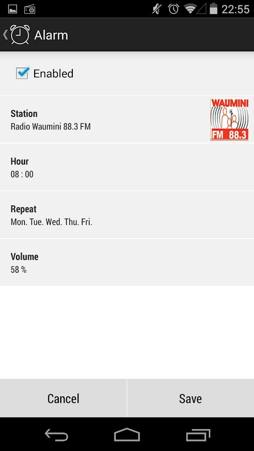 radio latina 88 1 fm kenya - photo#30