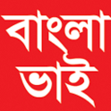 Bangla Bhai icon