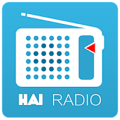 Haiti Internet Radio