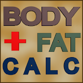 Body Fat Calculator - YMCA