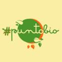 PuntoBio2