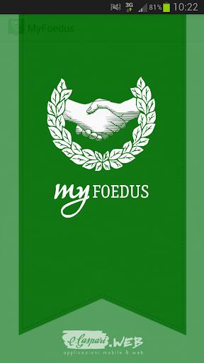 MyFoedus