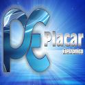 Placar Eletronico icon
