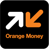Orange Money Mali