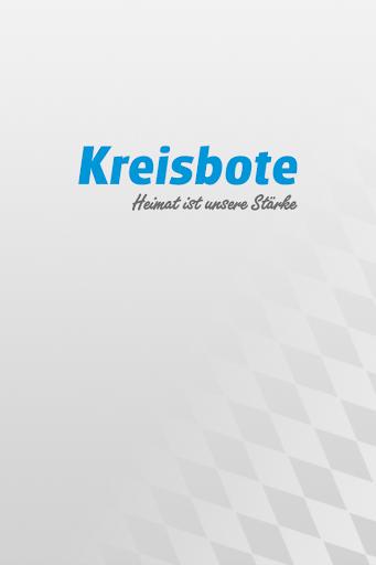 Kreisbote