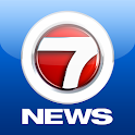 WSVN - 7 News Miami icon