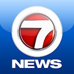 WSVN - 7 News Miami v4.14.5.2