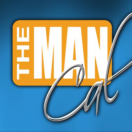 The Man Calendar 娛樂 App LOGO-APP試玩